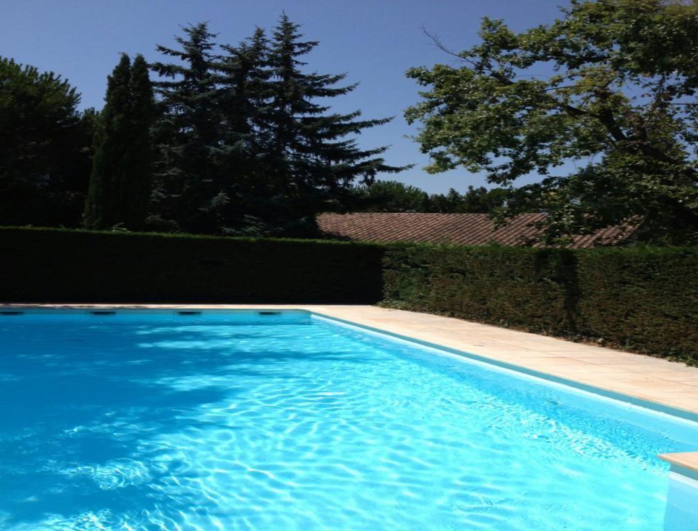 Apartamento dotado en Toulouse