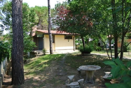 Residencia popular en Lignano sabbiadoro