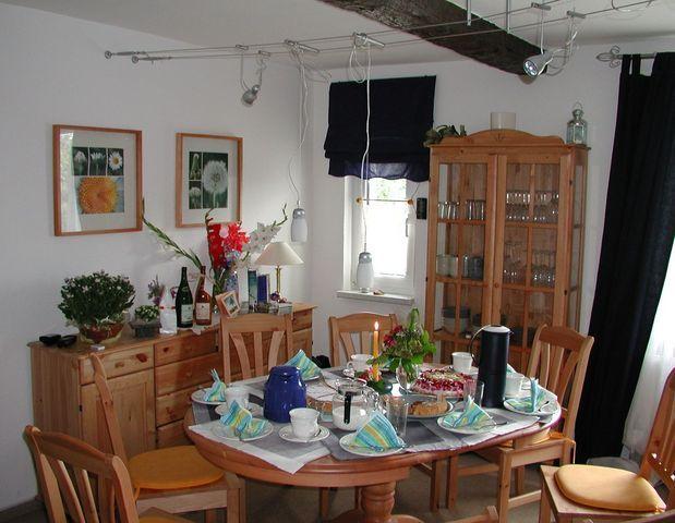 Chalet auf 62 m² in Insel poel (ostseebad), ot vorwerk