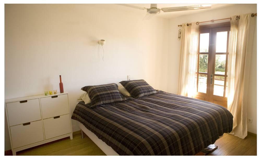 Puerto Portals: Apartment/ flat - Costa den blanes