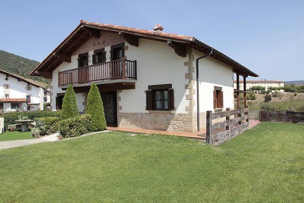 Casa en Berrioplano de 5 habitaciones