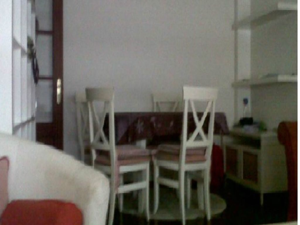 Apartamento en Castro urdiales con  Ascensor