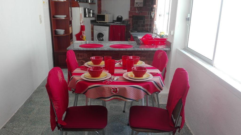 Residencia de 60 m² en Vila praia de âncora