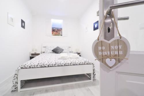 Wohnung in Lisboa mit 1 Zimmer
