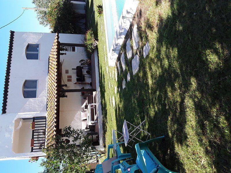 Alojamiento de 3 habitaciones en Saintes-maries-de-la-mer