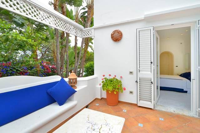 Alojamiento de 45 m² de 6 habitaciones