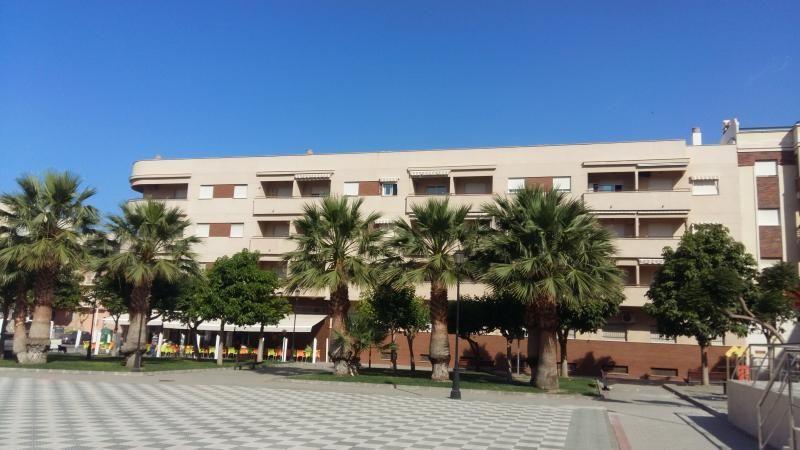 Magnifico Apartamento en la costa de Granada