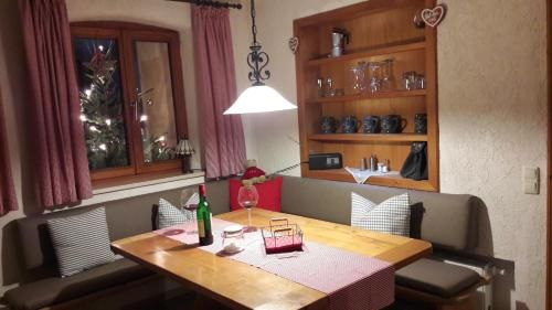 Flat with 2 rooms in Bad tölz