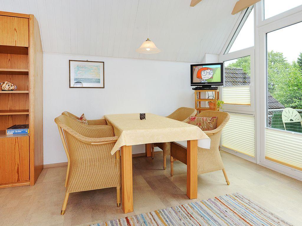 Apartamento de 50 m² con wi-fi