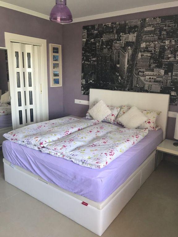 30 m² flat in Cales de mallorca