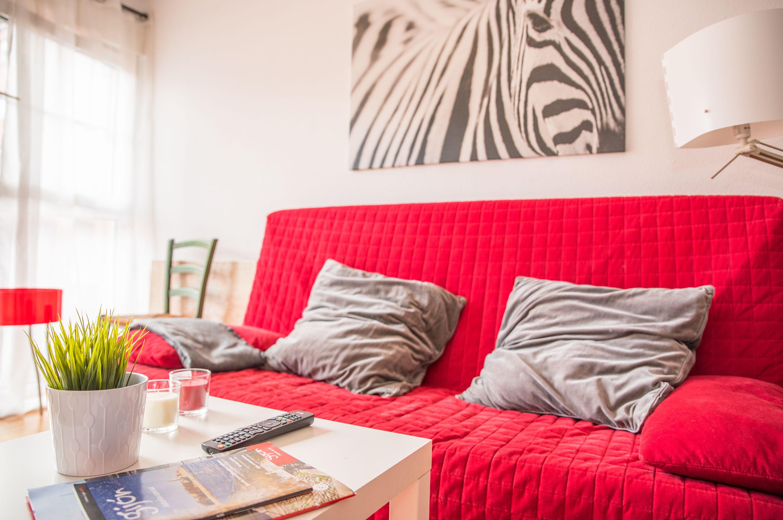 Apartamento con  Ascensor en Gijón