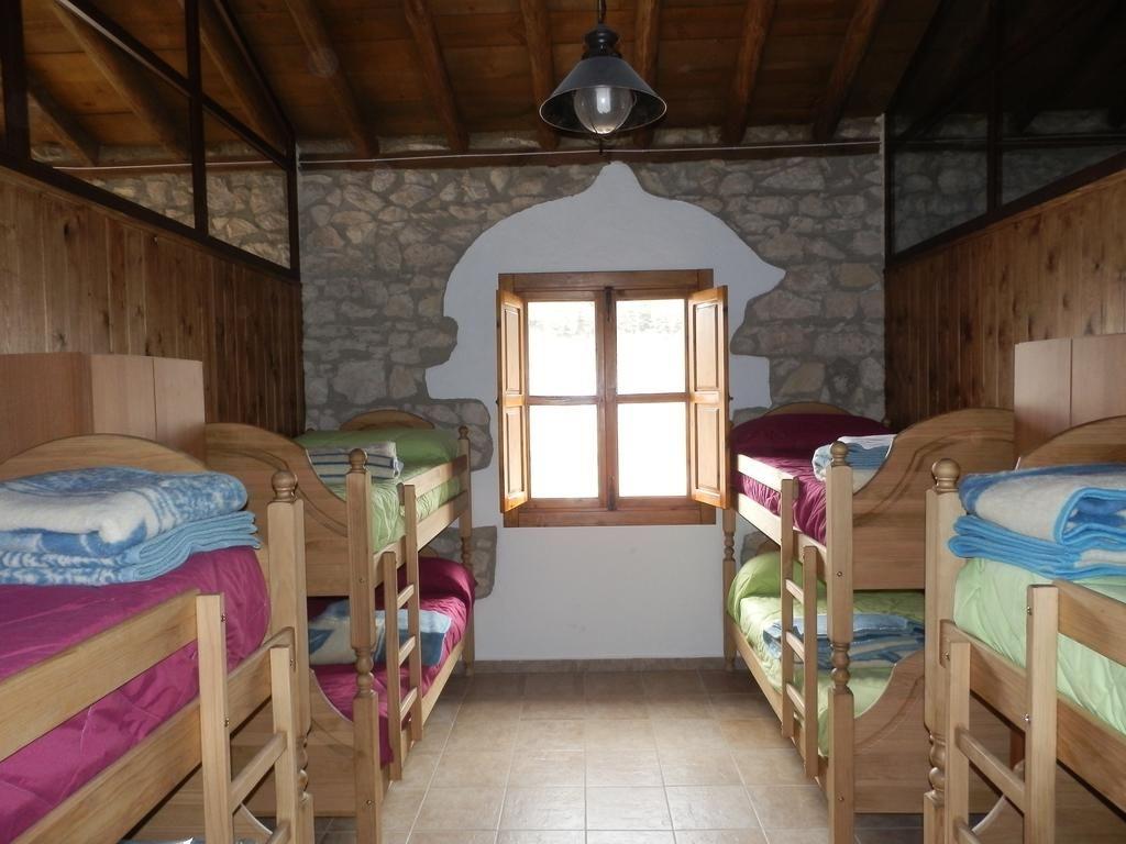 Maravilloso alojamiento para 1 huésped