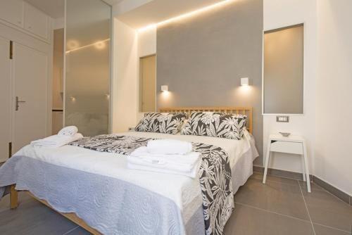 Vivienda con desayuno incluído en Riomaggiore