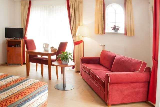 Residencia hogareña con wi-fi