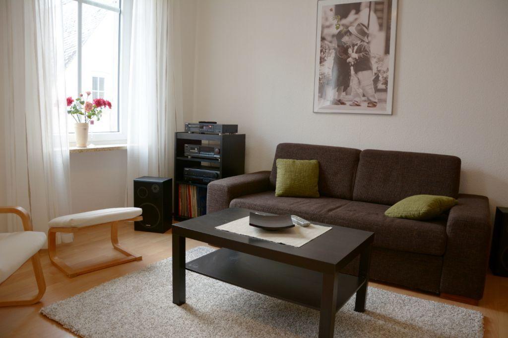 Casa para 5 personas con wi-fi
