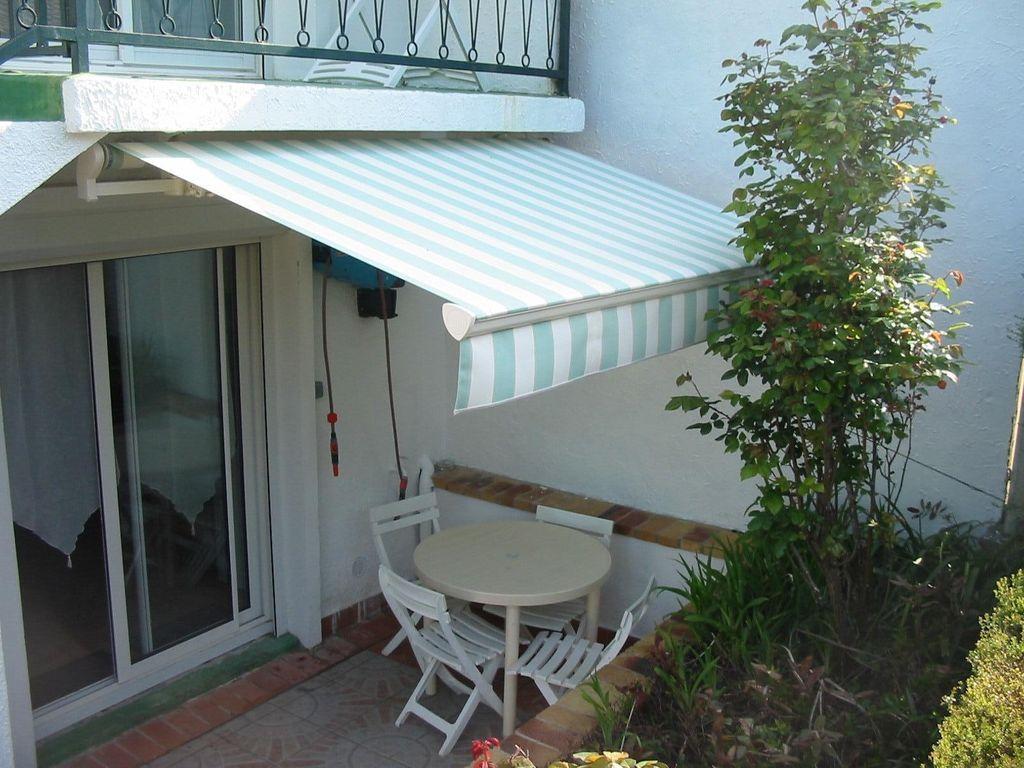 Logement de 50 m² à Charente-maritime