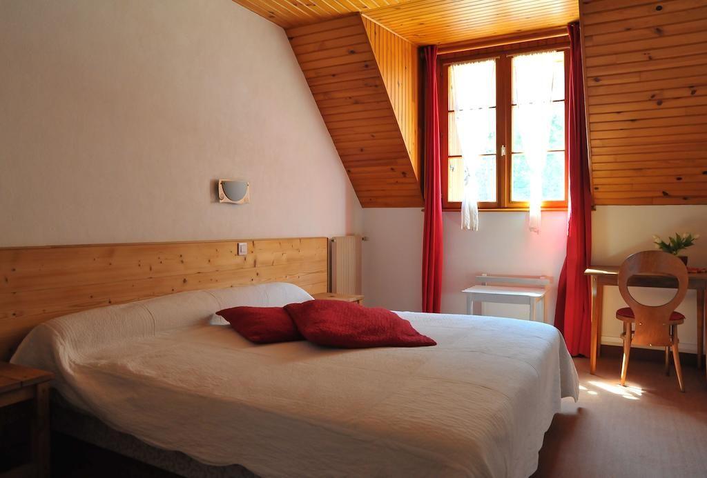 Appartement à Murol de 10 chambres