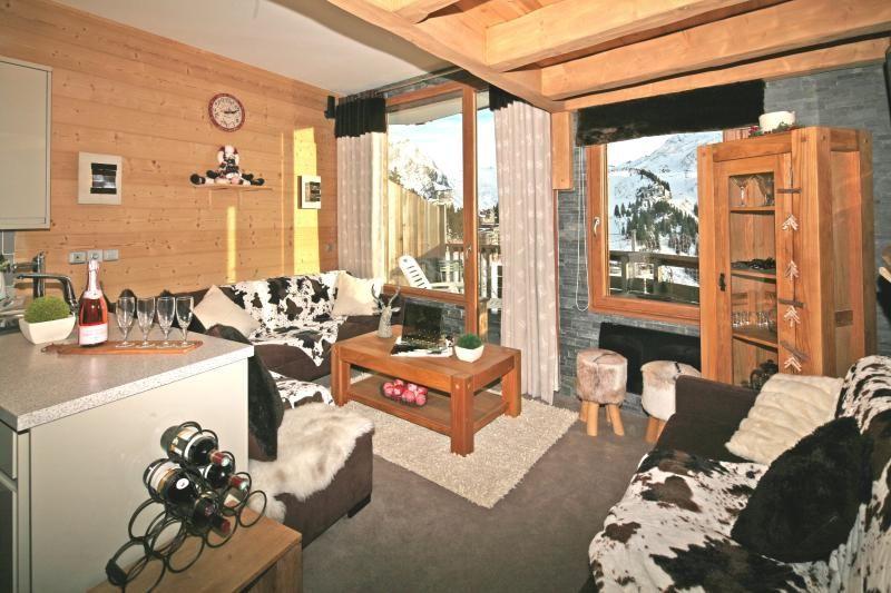 Residencia de 95 m² con wi-fi