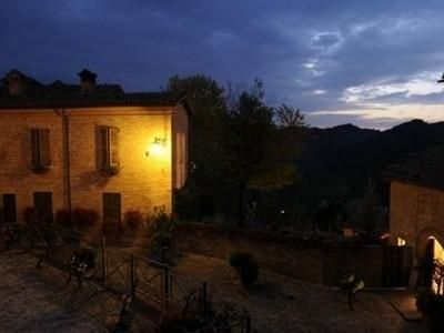 Casa Fiorello