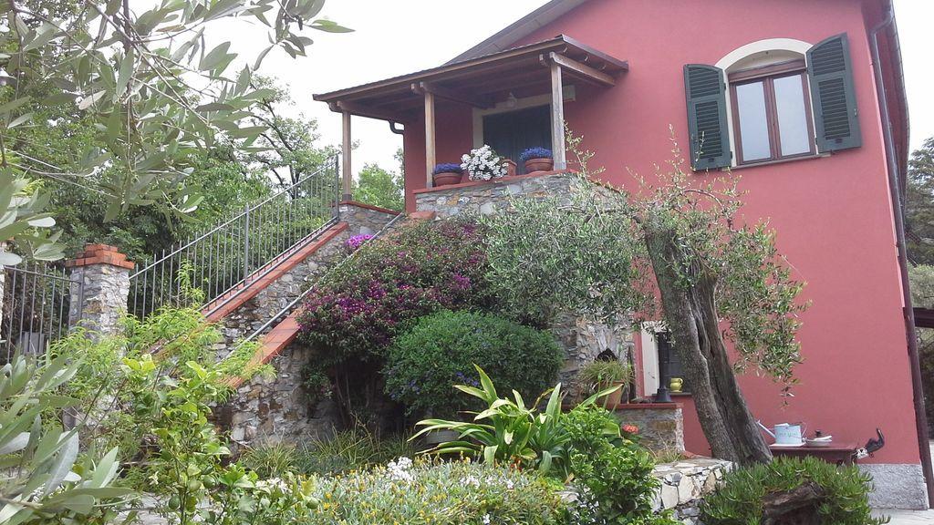 Residencia popular de 2 habitaciones