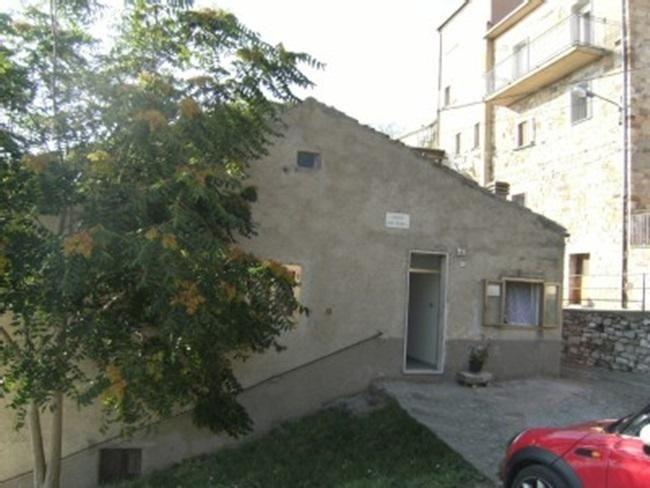 Casa de 110 m² en Campobasso