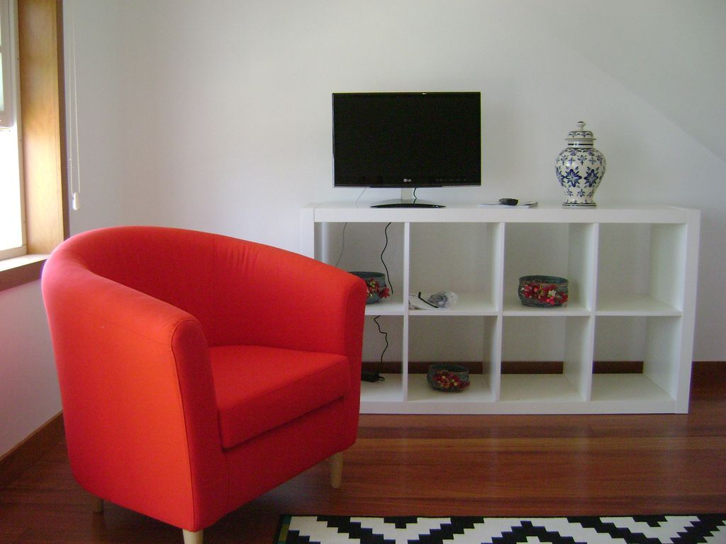 Residenz für 2 Personen in Valenca