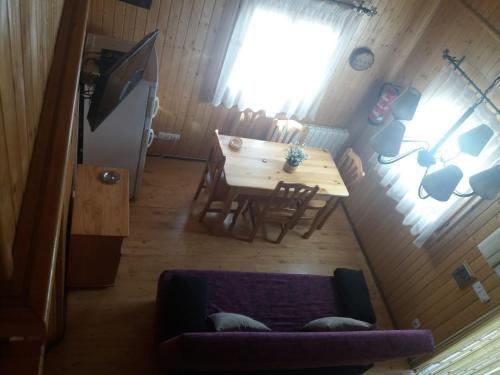 Vivienda de 2 habitaciones en Orihuela del tremedal