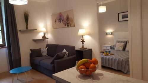 APPARTEMENT N°202 Type T2