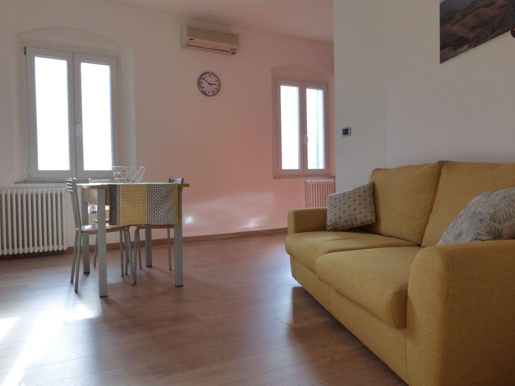 Casa familiar de 65 m²