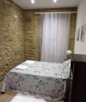 Apartamento precioso en La coruña para 3 huéspedes
