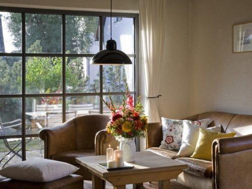 Appartement à Vitte avec 3 chambres