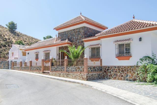 Castillo de la Hazalara,