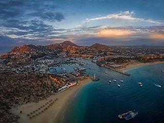 Cabo San Lucas, Baja Sur Califonia
