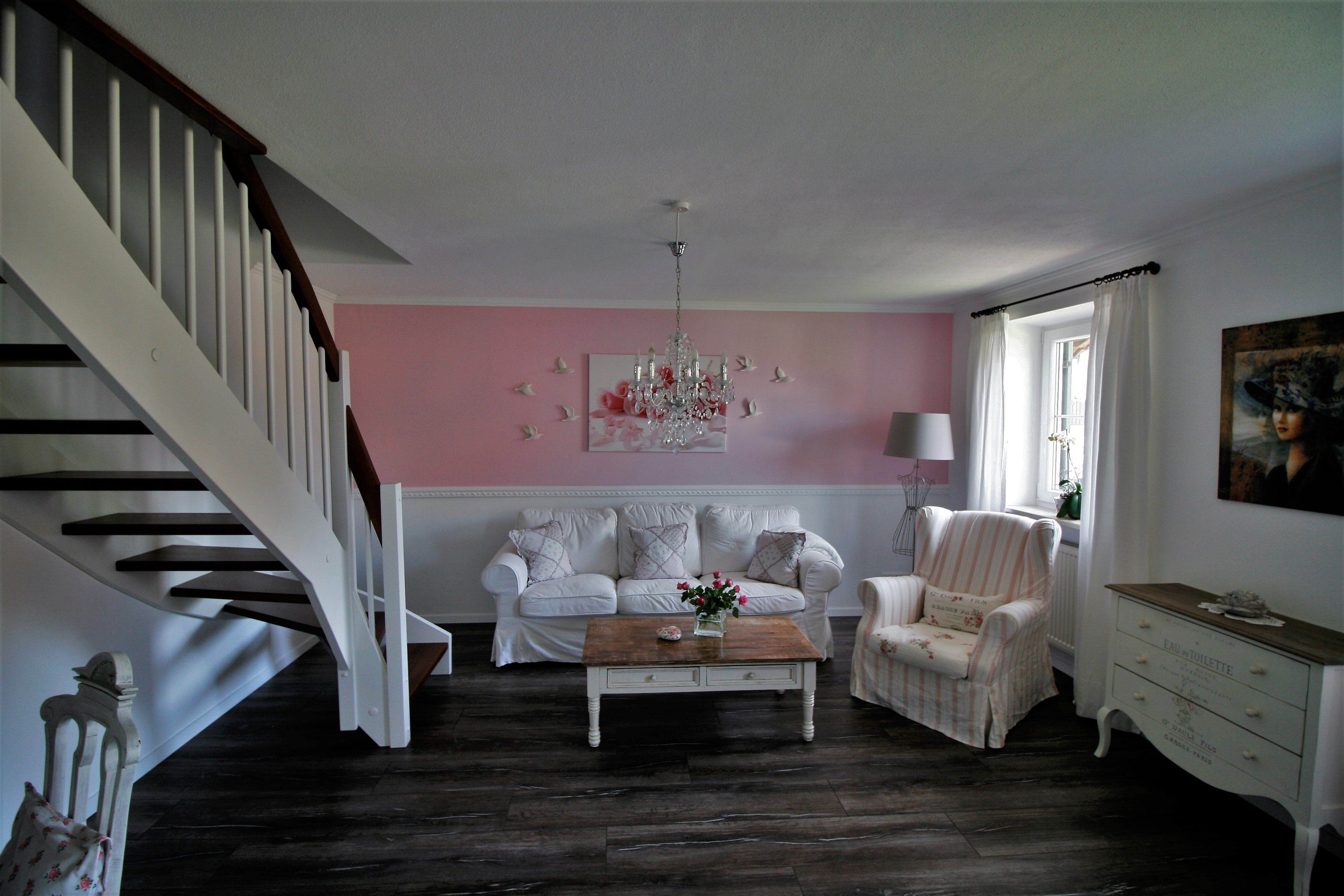 Property with 1 room and garden