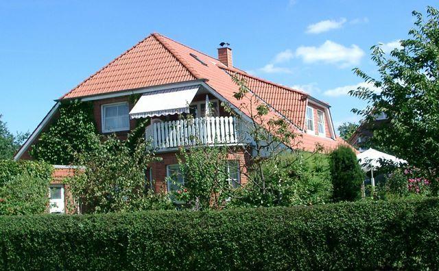 Haus auf 50 m² in Bad bramstedt