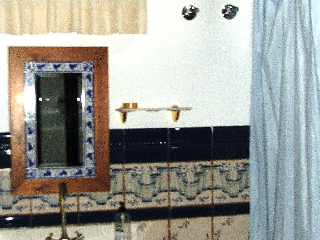 Casa en Zagrilla alta de 2 habitaciones