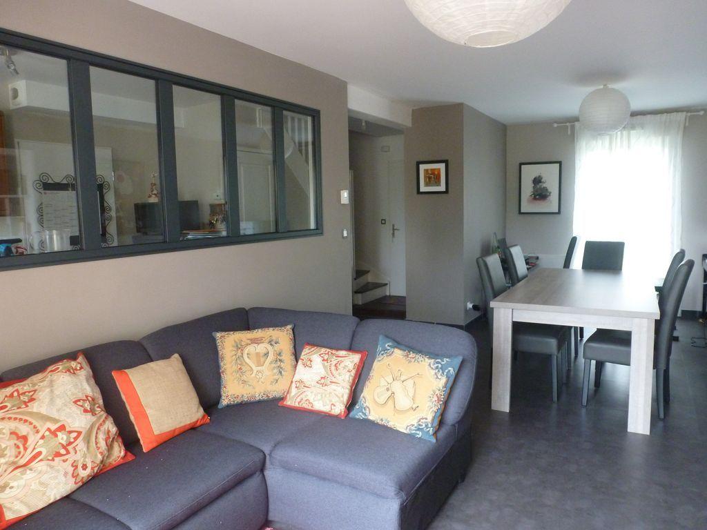 Casa en Louvigny de 3 habitaciones