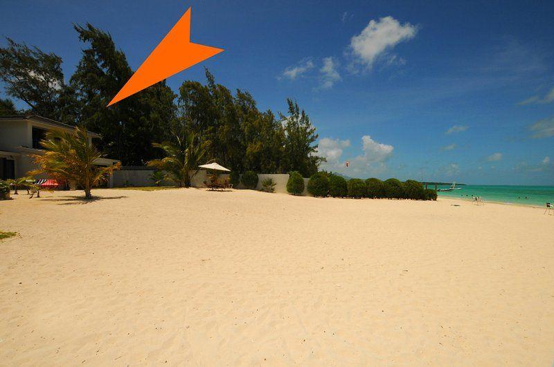 Villa Cozy Beach