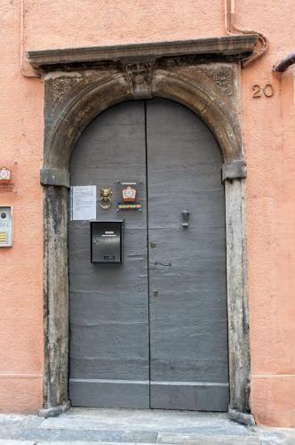 Vivienda en Piacenza de 6 habitaciones