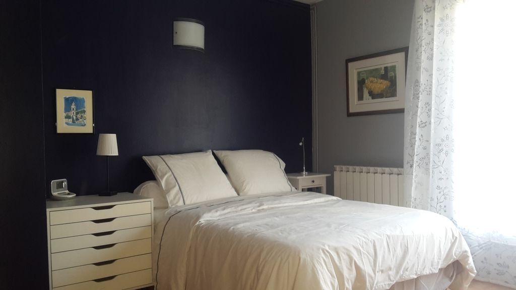 Appartement à Aix-en-provence à 1 chambre