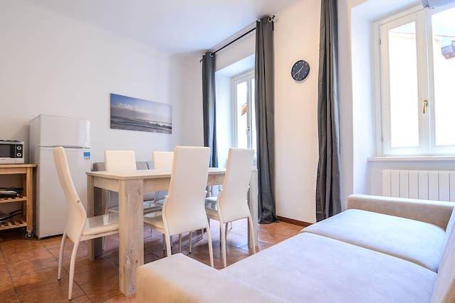 Abitazione di 80 m² a Bellagio