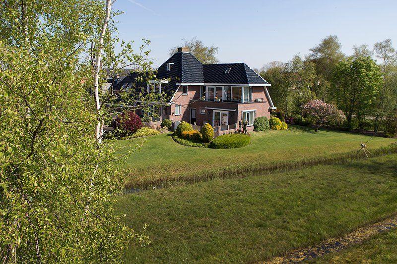 Carpe Diem Friesland