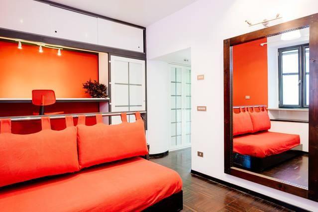 Casetta Deliziosa,Apartment in the heart of Naples