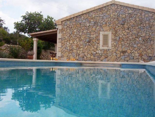 Casa Rural de 150 m2 de 4 dormitorios en Son Macià