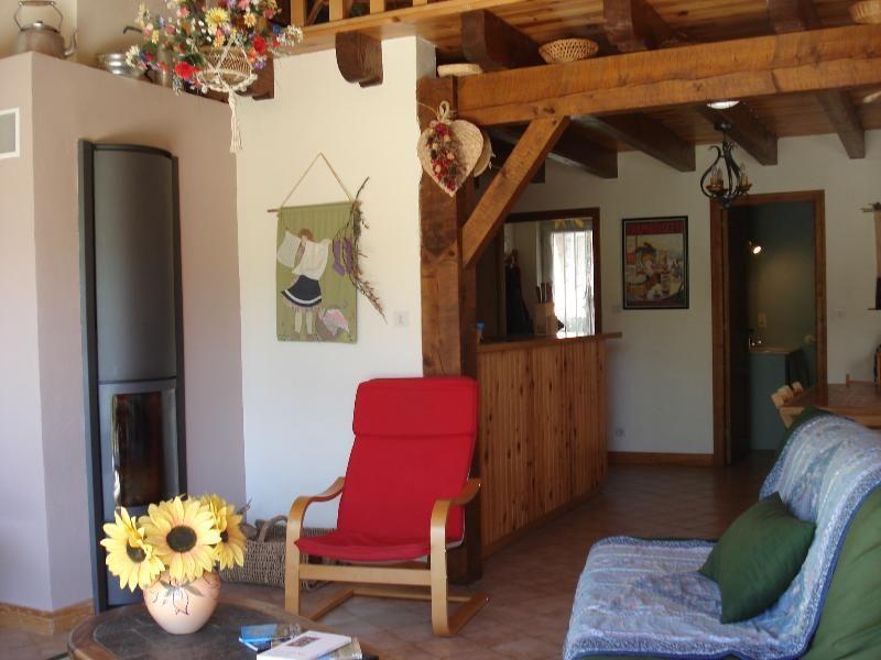 La meseta magia de Aubrac en Aveyron
