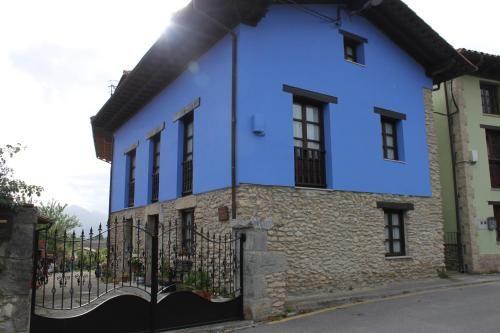 Popular casa de 66 m²