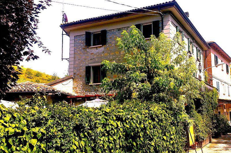 Habitación Venecia