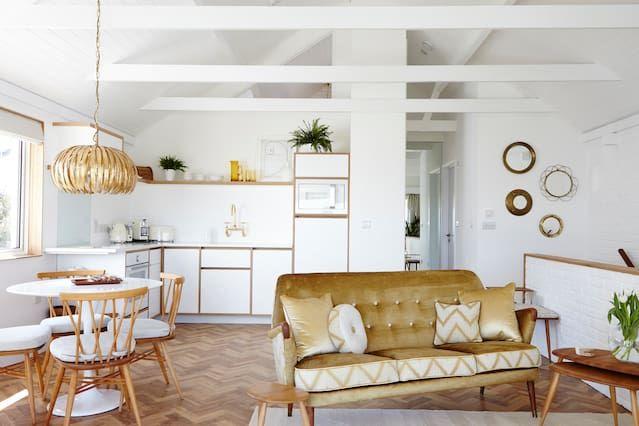 Apartamento de 52 m² en St ives