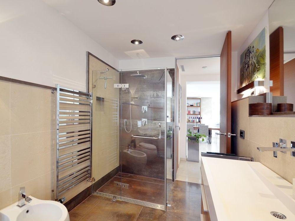 Wohnung in Munich mit 1 Zimmer