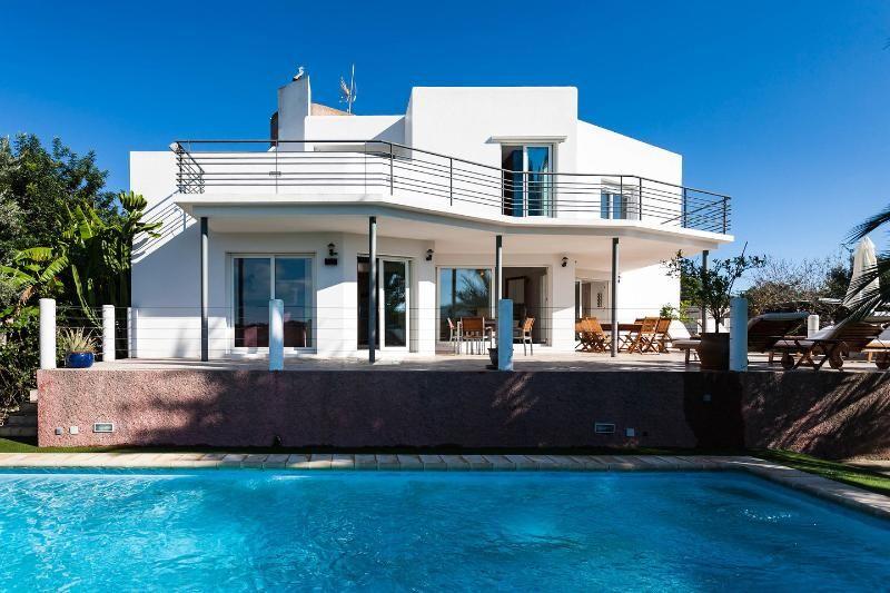 Casa Pepita